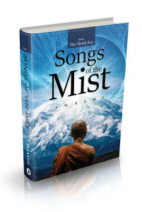 Songs of the Mist Verticle