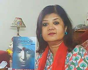deepti-menon-closeup-bp